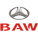 Форсунки BAW в Тюмени
