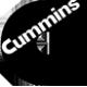 Форсунки Cummins в Тюмени