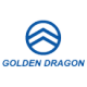Форсунки Golden Dragon в Тюмени