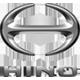 Форсунки HINO в Тюмени