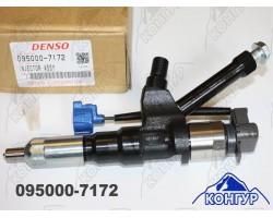 095000-7172 Denso